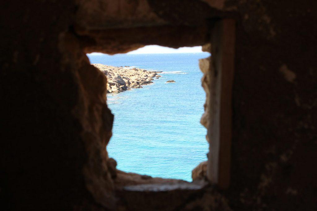 kirjoittajakurssi kreeta merja tuominen-gialitaki nlp